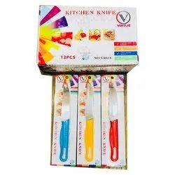 Virtue VR818 Kitchen Knives