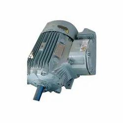 Cast Iron Single Phase High Pressure Centrifugal Pump