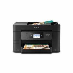 Epson Work Force Pro Printer