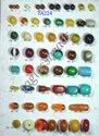 Tagb Mix Resin Beads For Handicrafts