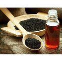 Organic Cumin Seed Oil