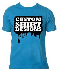 Image result for t shirt printing services