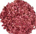 Hsdl Fresh Freeze Dried Pomegranate, Packaging Size: 1-2 Kg, Packaging Type: 3 Layer Aluminium