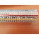 Food Grade PVC Thunder Hose