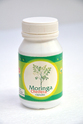 Moringa Iron Supplements
