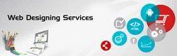Online Shopping System Service Website Designing Services