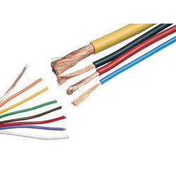 Anchor electrical wires latest prices, dealers & retailers in india on house wiring cable specifications in india house wiring cable specifications in india House Wiring Schematic
