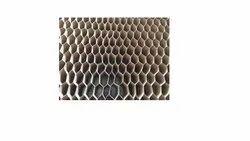 Paper Honeycomb Protector