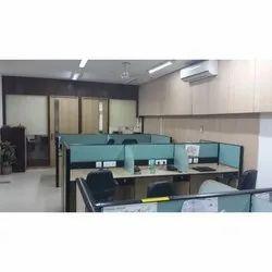 Commercial Office Space- The Address By Nextra Developer, Mayur Vihar- 1