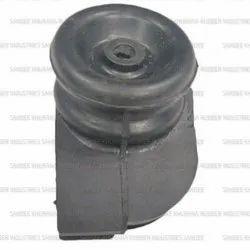 Bhoomiputra Brake Drum Boot