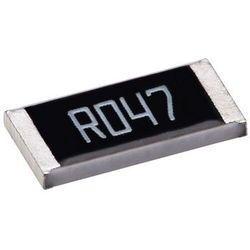 Royal Ohm Resistors
