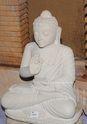 Buddha Sandstone