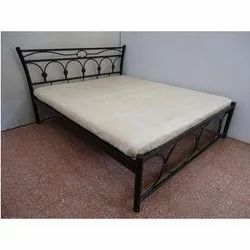 Double Bed DB 04