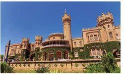 Mysore OotyKodaikanal Holiday Package