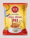 RK Hotel Special Tea