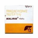 Primaquine Phosphate Tablets 7.5 mg