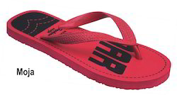 Poddar Hawai Indoor Slipper