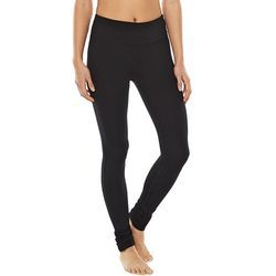 20cb60447e91f Ladies Black Lycra Legging at Rs 120 /piece | लाइक्रा ...