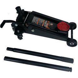 Bigbull Hydraulic Trolley Jack 3 Ton