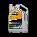 Premium Wet Brake Oil