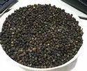 Dry Black Pepper, Packaging Size: 30kg