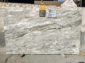 Fantasy Brown Marble Slabs in India