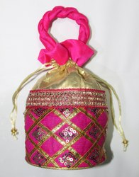 Shagun Favor Bags