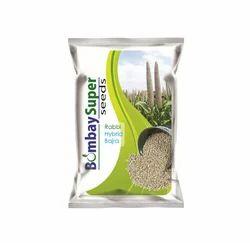 Bajri Seeds