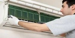 AC Service And Repair Service
