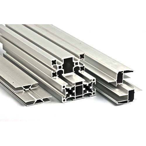 Image result for aluminum profiles