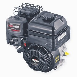 Briggs & Stratton Engines XR950 Series 2:1 Gear Reduction