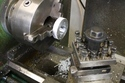Conventional Machining Job Works
