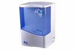Reverse Osmosis (RO) Alkaline Water Purifier