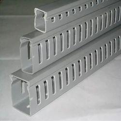 PVC Channel