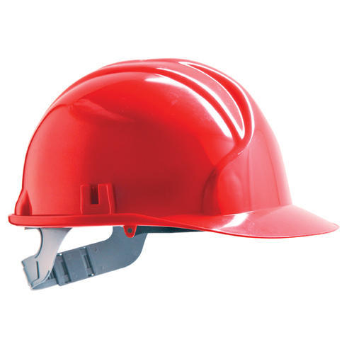helmet safety Power care safety helmet is made with quality components to ensure proper fit and maximum protection ansi and osha certified.