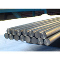 Stainless Steel Hex Bright Bar