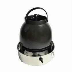 Mushroom Humidifier