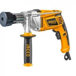 Electric Tapping Tool