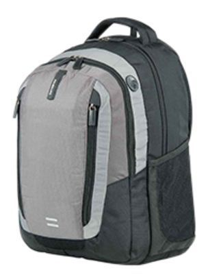 7802f51933df Backpacks