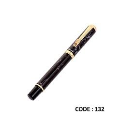 Dikawen Pen - 132