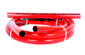 Fire Extinguisher Hose