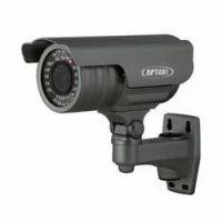 Capture Bullet Camera