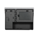 GH 4 Face Attendance System
