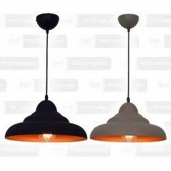 VLDHL030 LED Decorative Light