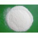 Lithium Iodide
