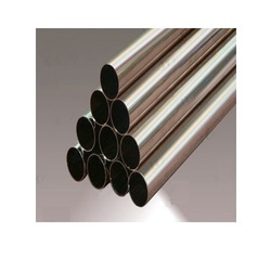 Incolny ERW Pipe