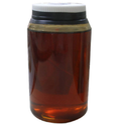 Industrial Crude Glycerol, For Soap, Oil Field, Grade Standard: Chemical Grade