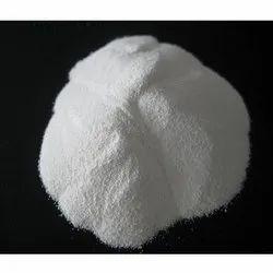 Sodium Hydrosalfite