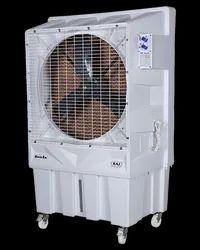 Raj Weather King 3 Blade Big Air Cooler
