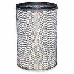 PTFE Truck Air Filter